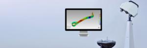 3D skenery SOLUTIONIX