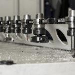 Předním dodavatelem hutních materiálů a plastů je PRIMAPOL
