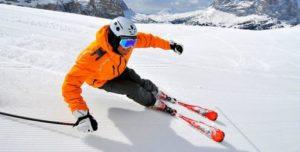 smucanje-2016-skijanje-2016-2_a56
