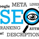 4 základní tipy, jak provést SEO na webové stránce či e-shopu