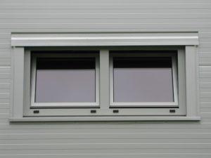 hliníková okna, hliníkové dveře, střešní světlíky