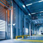 Manipulační technika a zdvihací zařízení do každé výroby, skladu i distribuční haly