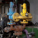 Nová zelená úsporám – řešte modernizaci vytápění moderně