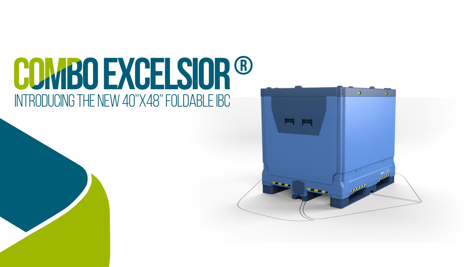 42120-18e28-combo-excelsior1