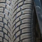 10 rad, jak jezdit bezpečněji