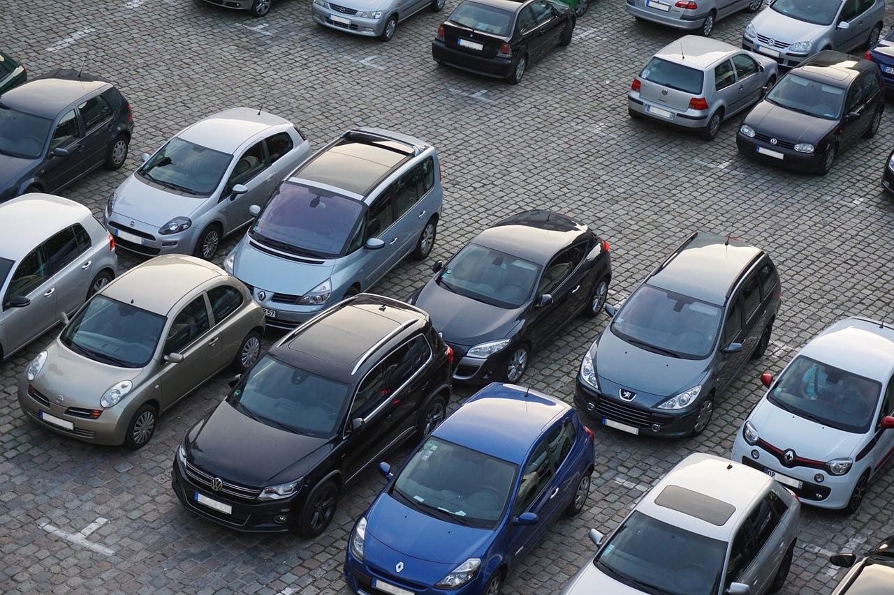 dovoz aut ze zahraničí, dovoz aut z Německa, Dovoz aut