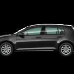 Kupte si auto na operativní leasing – už dávno není jen pro firmy