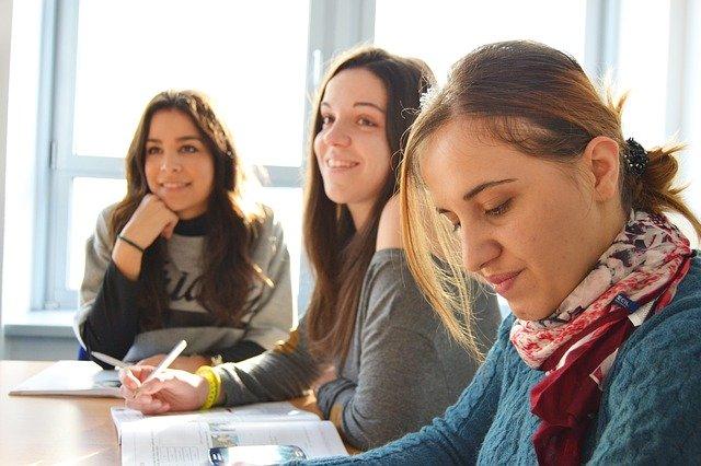 Rekvalifikační kurzy účetnitcví