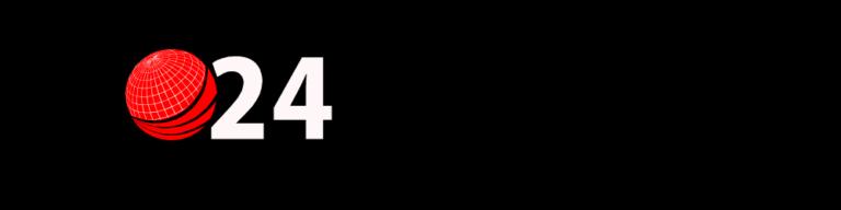 logo 24zpravy 250x1000